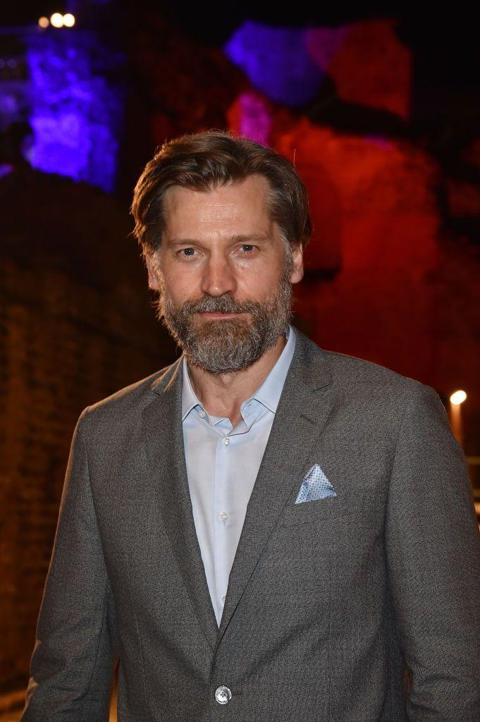 <p>Coster-Waldau has taken on a number of acting projects and humanitarian causes since GOT ended. He's also continued being very, very suave.</p>
