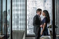 """<p>This Netflix original stars <a class=""""link rapid-noclick-resp"""" href=""""https://www.popsugar.co.uk/Naomi-Watts"""" rel=""""nofollow noopener"""" target=""""_blank"""" data-ylk=""""slk:Naomi Watts"""">Naomi Watts</a>, who plays a New York City therapist whose life seems close to perfect. Her world gets turned upside down when she starts having relationships with people who are close to her patients.</p> <p><a href=""""https://www.netflix.com/title/80095411"""" class=""""link rapid-noclick-resp"""" rel=""""nofollow noopener"""" target=""""_blank"""" data-ylk=""""slk:Watch Gypsy on Netflix now"""">Watch <strong>Gypsy</strong> on Netflix now</a>. </p>"""