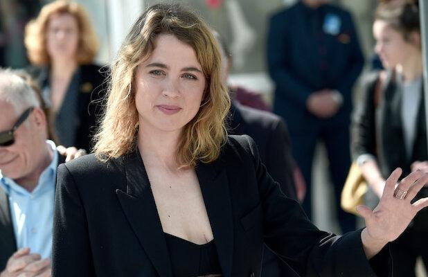 Actress Adèle Haenel Files Sexual Harassment Complaint Against French Director Christophe Ruggia