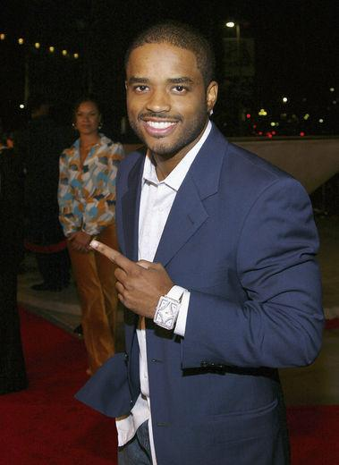 "Tate appears on the film's soundtrack for ""Brother to the Night (A Blues For Nina)"" the now iconic poem dedicated to Nia Long's character. Omar Hardwick paid tribute to Tate and the poem during BET's ABFF Honors, reciting it during the event. Tate recently joined the cast of Power as a recurring character, Councilman Rashad Tate. He's also set to star in the upcoming comedy Girls Trip."