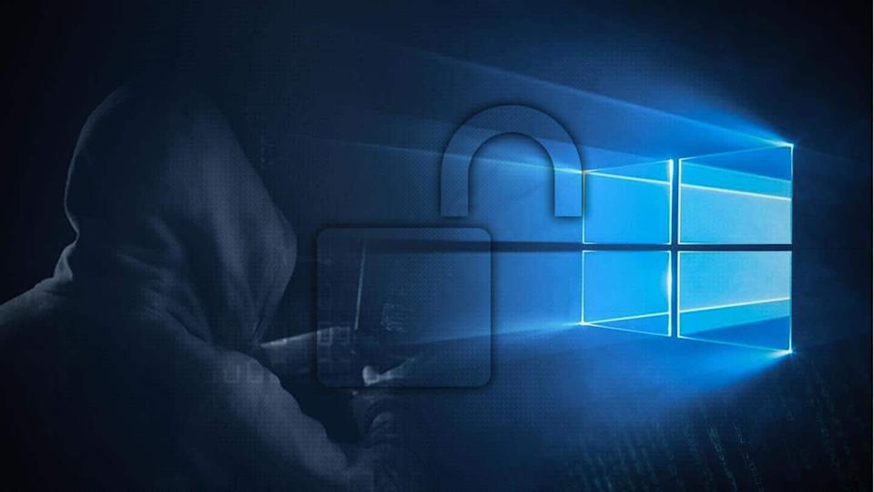 Microsoft issues critical security update to patch PrintNightmare vulnerability
