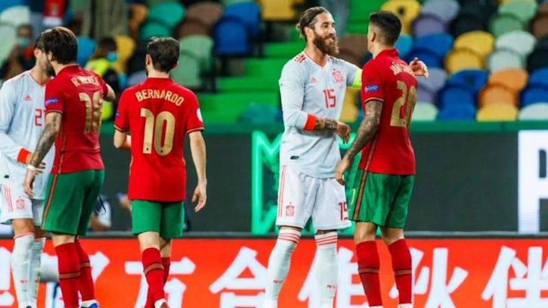 International friendlies: A look at the key records scripted