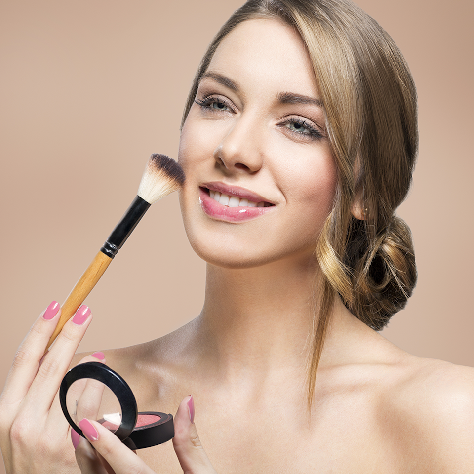 7 Beauty Mistakes Women Make Too Often