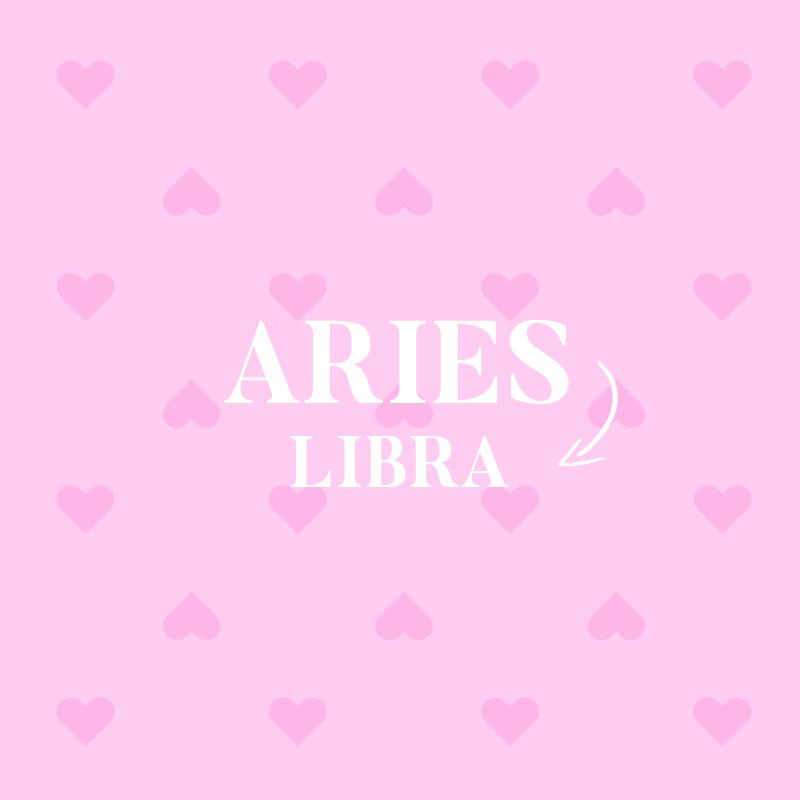 With whom are Libra compatible