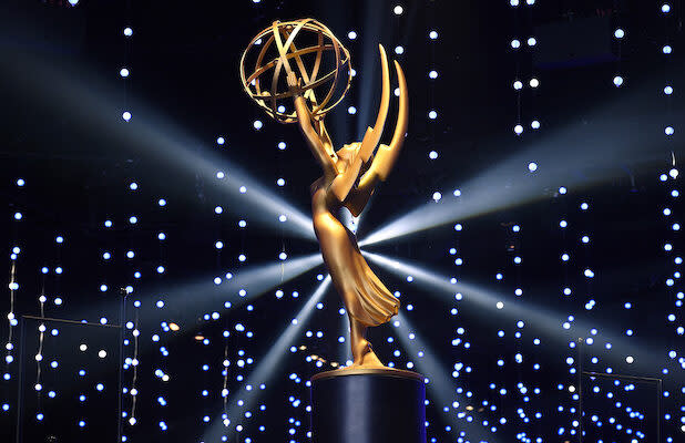 How to Stream the 2019 Emmys Red Carpet Arrivals Online