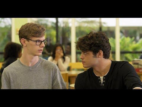 """<p>Honestly wish that I came up with the brilliant idea to create a dating app when I was in my college prime. In this movie, two dudes work together to create an app, but run into some love troubles of their own while putting it together. </p><p><a class=""""link rapid-noclick-resp"""" href=""""https://www.netflix.com/search?q=college&suggestionId=25095684_video&jbv=81060038&jbp=2&jbr=0"""" rel=""""nofollow noopener"""" target=""""_blank"""" data-ylk=""""slk:STREAM NOW"""">STREAM NOW</a></p><p><a href=""""https://www.youtube.com/watch?v=x7jc8dM0JZI"""" rel=""""nofollow noopener"""" target=""""_blank"""" data-ylk=""""slk:See the original post on Youtube"""" class=""""link rapid-noclick-resp"""">See the original post on Youtube</a></p>"""