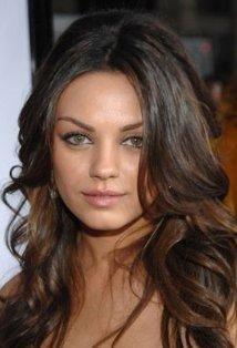 Mila Kunis To Produce 1970s Feminist Drama Project For The CW