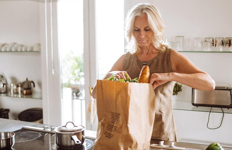 <p>One of the most inconvenient parts about ordering groceries online is receiving incorrect orders, according to 9% of survey participants.</p>