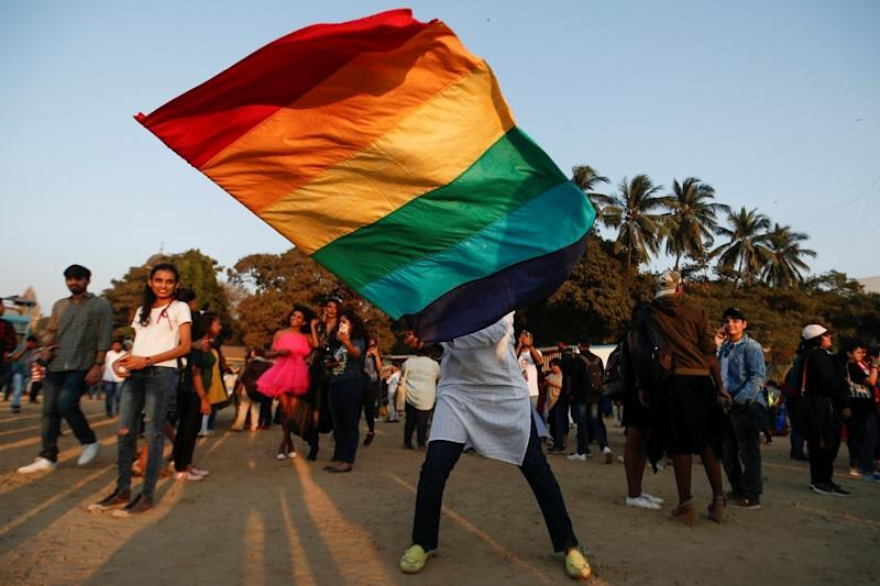 Changes Happening All Across World, Says Delhi HC as Centre Opposes Same-Sex Marriages