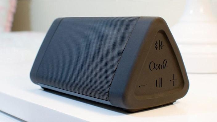 This speaker is among the most popular you can buy on Amazon.