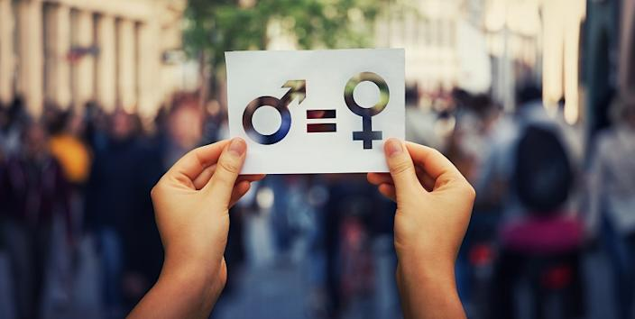 UN Women has recently proposed a partnership with The Gender Park to function as the South Asian hub for gender equality with the aims to share knowledge and experiences from the region.