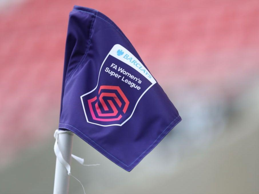 <p>The Women's Super League will celebrate its 10-year anniversary</p> (Getty Images)