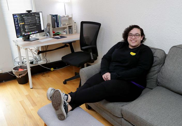 Amanda DoAmaral is the founder and CEO of Fiveable, an online advanced-placement study startup that relocated to Milwaukee in 2019. It  has gotten $3.5 million in new investments.