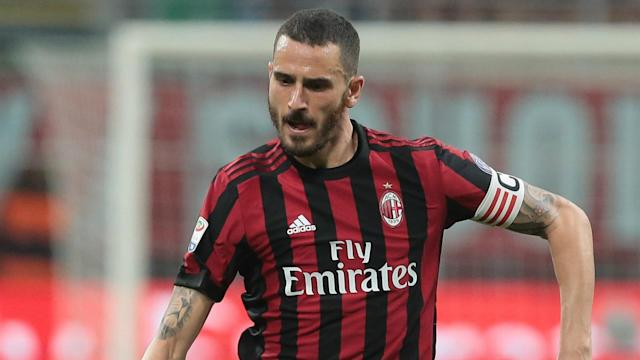 The Milan skipper is not looking for a way out of San Siro, despite speculation linking him with the Premier League
