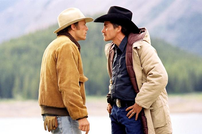brokeback mountain focus features