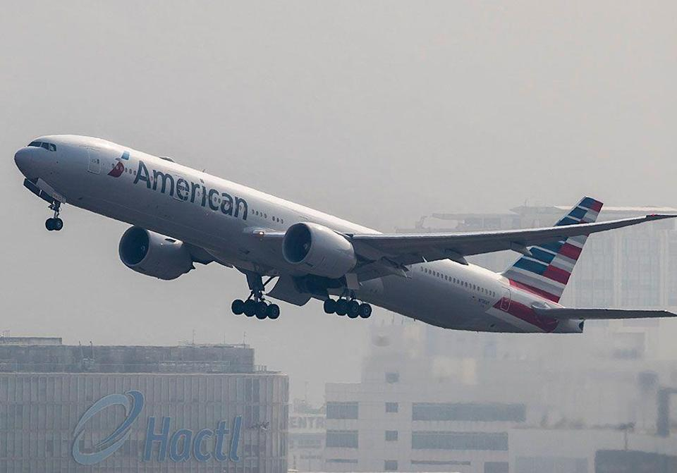 <p>Investment banker Steve Rothstein purchased a lifetime unlimited first class ticket on American Airlines for $250,000. The company terminated the ticket in 2008 after 10,000 flights that cost the airline $21,000,000. The airline flagged the account as fraudulent because he would sometimes use a fake name when booking. </p>