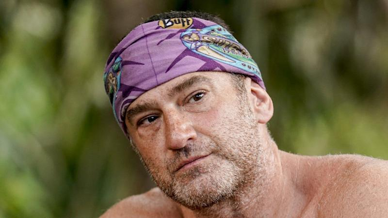 CBS Announces New Guidelines After 'Survivor' Misconduct Allegations