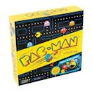 """<p><strong>Buffalo Games</strong></p><p>target.com</p><p><strong>$19.99</strong></p><p><a href=""""https://www.target.com/p/pac-man-board-game/-/A-76151611"""" rel=""""nofollow noopener"""" target=""""_blank"""" data-ylk=""""slk:Shop Now"""" class=""""link rapid-noclick-resp"""">Shop Now</a></p><p>It's the classic arcade game, retrofitted as a board game, which means it costs far fewer pellets than the new <a href=""""https://go.redirectingat.com?id=74968X1596630&url=https%3A%2F%2Fwww.walmart.com%2Fip%2FPacman-40th-Anniversary-Arcade1Up%2F747431257%3Fwmlspartner%3Dwlpa%26selectedSellerId%3D0%26adid%3D22222222227000000000%26wl1%3Dg%26wl2%3Dc%26wl3%3D42423897272%26wl4%3Daud-430887228898%253Apla-51320962143%26wl5%3D9052152%26wl9%3Dpla%26wl10%3D8175035%26wl11%3Donline%26wl12%3D747431257%26veh%3Dsem%26gclid%3DCjwKCAjw4871BRAjEiwAbxXi2_ZDsTlORDBOaaek3WtDsloDT9FsyuLvkHpOpYC073AV5B4-zv1yORoClGgQAvD_BwE&sref=https%3A%2F%2Fwww.countryliving.com%2Flife%2Fg32368852%2Fgifts-dad-wants-nothing%2F"""" rel=""""nofollow noopener"""" target=""""_blank"""" data-ylk=""""slk:40th anniversary edition"""" class=""""link rapid-noclick-resp"""">40th anniversary edition</a> you can buy now. (Although that one's pretty cool, too.)</p>"""