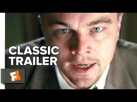 "<p>Film duo Martin Scorsese and Leonardo DiCaprio come together in his dramatic thriller. It sees DiCaprio's character, federal marshall Teddy Daniels and his partner Chuck (Mark Ruffalo) head to Shutter Island – the location of a mental hospital for the criminally insane. </p><p>Through their investigations of a patient named Rachel Solando (Emily Mortimer), Teddy begins to struggle with the memory of his wife's murder at the hands of an arsonist who is on the island and is forced to question his own mental state.</p><p><a class=""link rapid-noclick-resp"" href=""https://www.netflix.com/title/70095139"" rel=""nofollow noopener"" target=""_blank"" data-ylk=""slk:WATCH ON NETFLIX"">WATCH ON NETFLIX</a></p><p><a href=""https://www.youtube.com/watch?v=v8yrZSkKxTA"" rel=""nofollow noopener"" target=""_blank"" data-ylk=""slk:See the original post on Youtube"" class=""link rapid-noclick-resp"">See the original post on Youtube</a></p>"