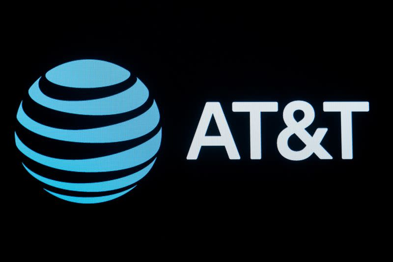 AT&T loses monthly subscribers as media unit hit by coronavirus pandemic