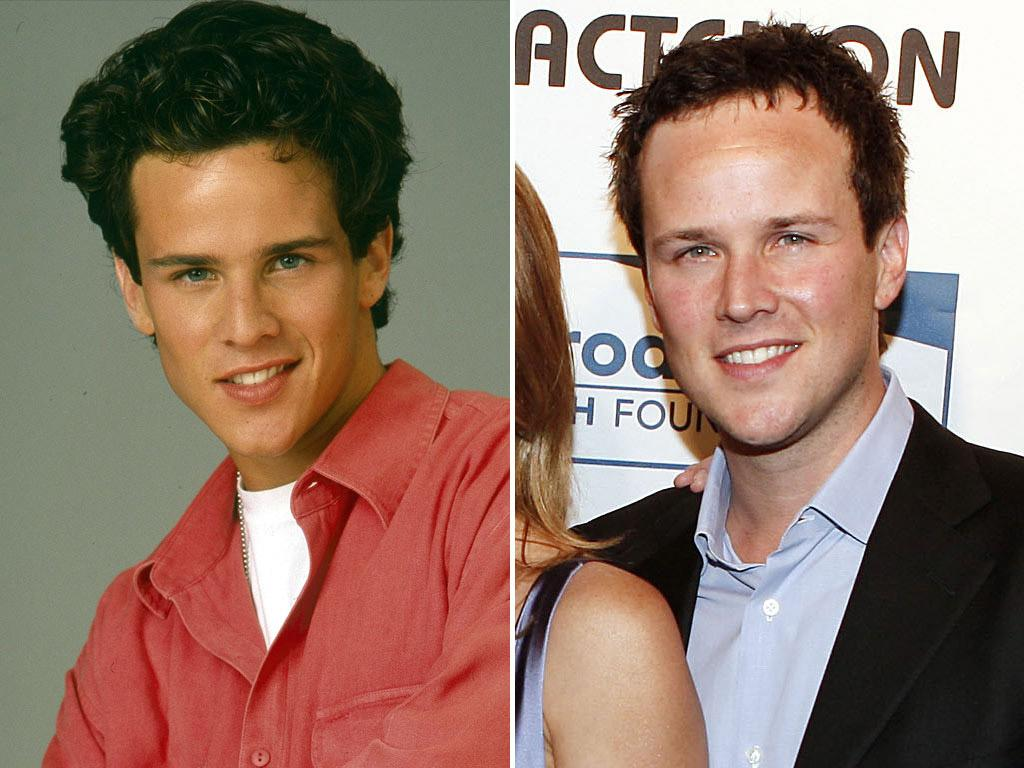 "<b>Scott Weinger (Steve Hale)<br><br></b>""Full House"" fans will remember Scott Weinger as D.J. Tanner's dreamy first boyfriend, Steve Hale. They dated for a couple of seasons before they decided just to be friends. Of course, it wasn't Weinger's first TV job; he'd played another Steve on ""The Family Man"" a few years earlier.<br><br>Even while Weinger was on ""Full House,"" he had his sights set on other goals. In 1994, he enrolled as a student at Harvard University, where he majored in French and English. But he didn't sever all ties to Hollywood. In fact, he continued voicing the title character in the ""Aladdin"" TV series and direct-to-video feature-length movies.<br><br>Weinger has continued to act, in films like ""Shredder,"" on TV shows like ""Scrubs,"" and in video games like Kinect Disneyland Adventures. He also has managed to build a career behind the camera. Weinger's written for the series ""Privileged"" and ""What I Like About You,"" on which he also appeared onscreen. Most recently, he's been a writer and co-producer on the TV reboot of ""90210.""  <br><br>Although he was a hot, young romantic star of ""Full House,"" he has never married."