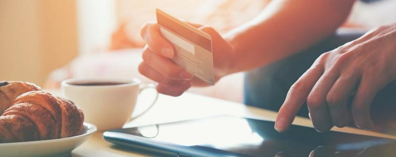online-shopping-credit-cards-in-singapore