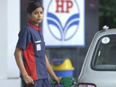 Hindustan Petroleum to buy crude from Iran in January after 6-month gap, says report