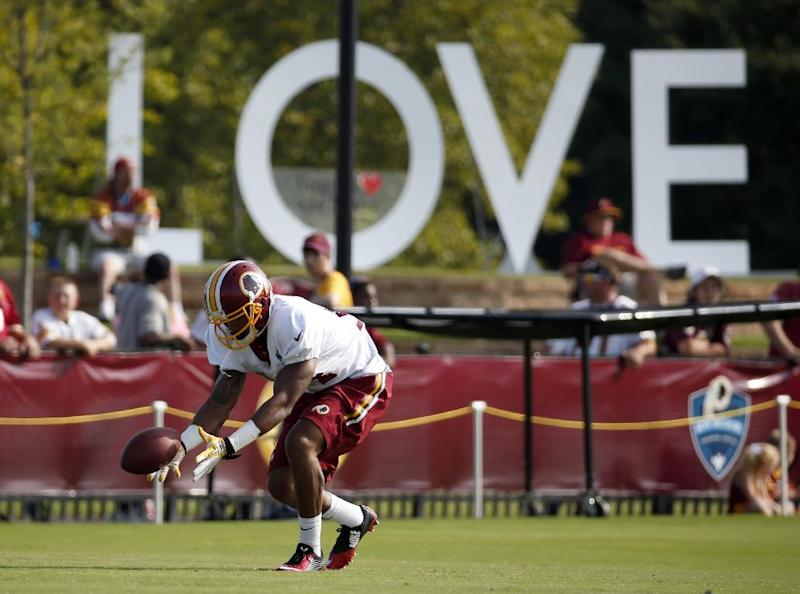 Keeping Young: Gruden will make room for fullback