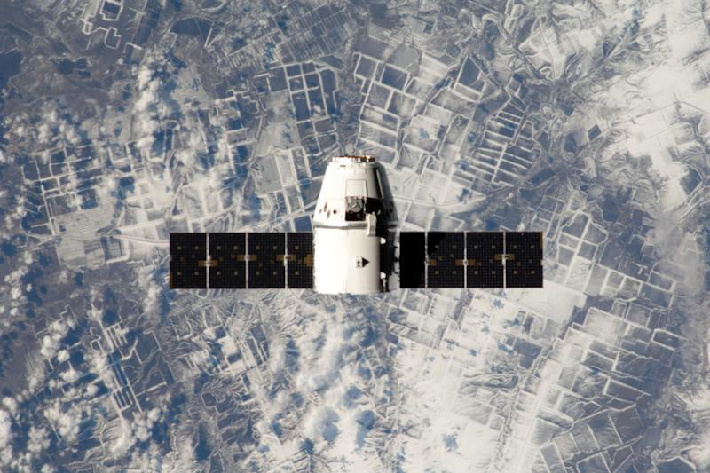 Budget cuts could slow commercial space progress