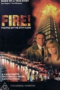 """<p>This TV movie dramatizes the 1988 First Interstate Tower fire in LA, which destroyed five floors of the cities then-tallest skyscraper. It's maybe one of the best Hollywood dramatizations of a real urban fire.</p><p><a class=""""link rapid-noclick-resp"""" href=""""https://www.youtube.com/watch?v=ETHTkzT_gvc"""" rel=""""nofollow noopener"""" target=""""_blank"""" data-ylk=""""slk:STREAM IT HERE"""">STREAM IT HERE</a></p>"""