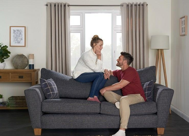 ScS sells sofas and other furniture products (SCS)