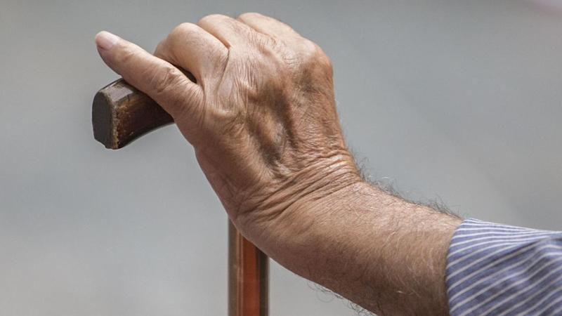 Energy bill help for pensioners in budget
