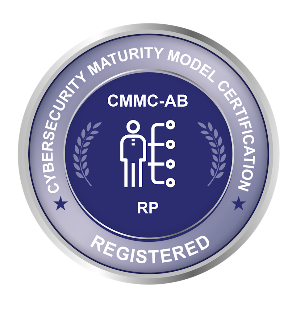 On Technology Partners Cybersecurity Maturity Model Certification