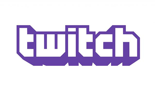 Twitch is bringing a competitive gaming event to Washington (Twitch)