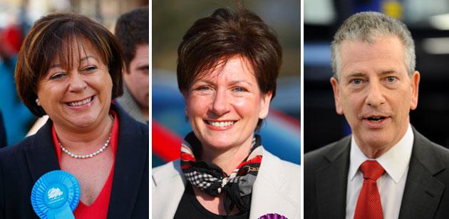 http://uk.news.yahoo.com/eastleigh-by-election--the-key-questions-around--one-of-the-most-important-by-elections-in-years--124449130.html