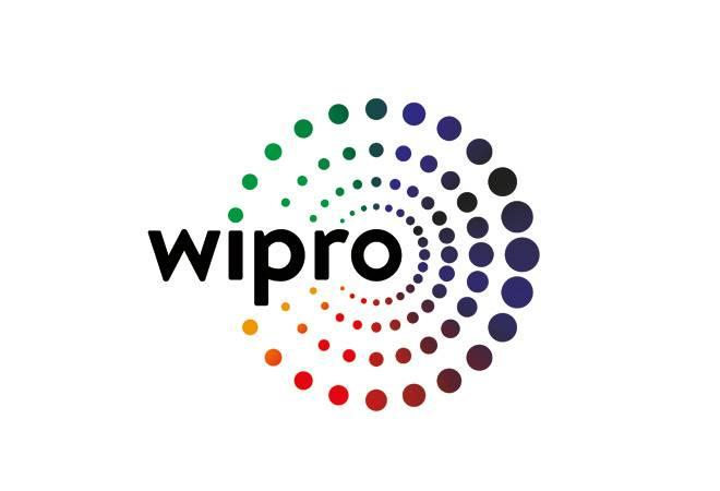 Wipro chairman has earmarked another 34 pc of his equity in Wipro worth Rs 52,750 crore towards Azim Premji Foundation's work in education.