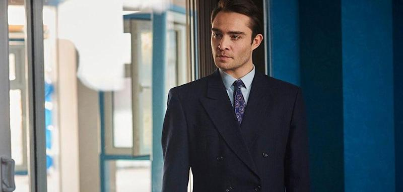 ed-westwick-in-white-gold-bbc