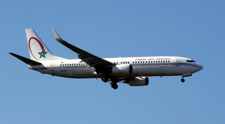 Conflicting signals over Royal Air Maroc 737 MAX plans