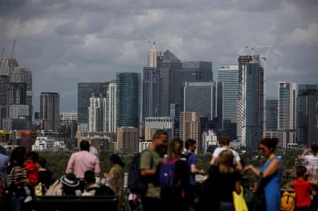 UK companies would incur tariff costs after no-deal Brexit: survey