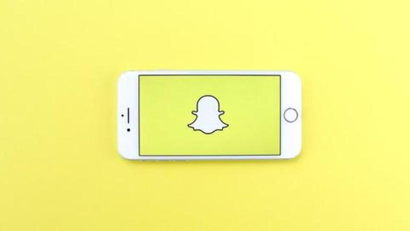 Snapchat employees spied on users without their consent: Here