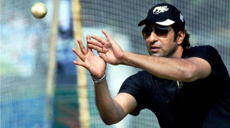 Wasim Akram, Wasim Akram birthday, ICC tweet, Pakistan, World Cup 1992