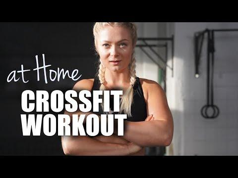 """<p>If you like to work out on your lunch break but hate the shower/cool down trade-off this twelve-minute workout gives you enough time to work out, stretch, shower and eat before getting back to your <a href=""""https://www.womenshealthmag.com/uk/health/a32686651/standing-desks/"""" rel=""""nofollow noopener"""" target=""""_blank"""" data-ylk=""""slk:standing desk"""" class=""""link rapid-noclick-resp"""">standing desk</a>. Win. </p><p><a href=""""https://www.youtube.com/watch?v=VFWrXJ_fOao"""" rel=""""nofollow noopener"""" target=""""_blank"""" data-ylk=""""slk:See the original post on Youtube"""" class=""""link rapid-noclick-resp"""">See the original post on Youtube</a></p>"""