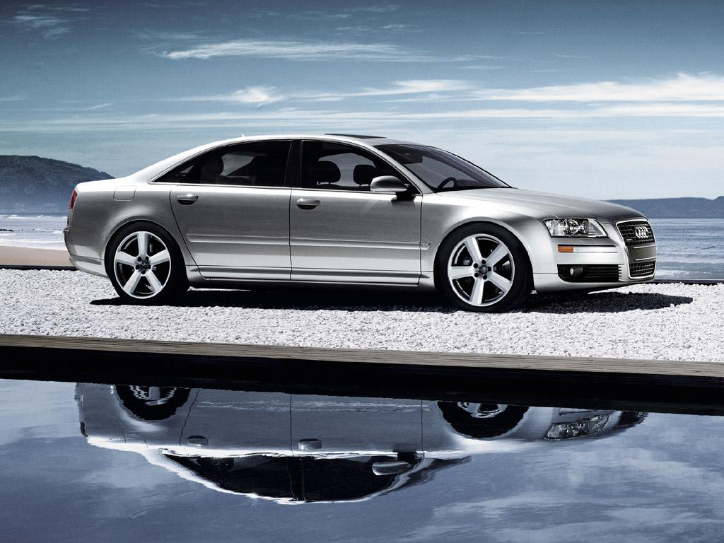 "<p style=""text-align:right;""> <b><a href=""http://ca.autos.yahoo.com/audi/a8/2013/"" target=""_blank"">2013 Audi A8 4dr Sdn Premium 3.0T </a></b><br> <b>TOTAL SAVINGS $21,664</b><br> <a href=""http://www.unhaggle.com/yahoo/"" target=""_blank""><img src=""http://www.unhaggle.com/static/uploads/logo.png""></a> <a href=""http://www.unhaggle.com/dealer-cost/report/form/?year=2013&make=Audi&model=A8&style_id=349764&pid=58"" target=""_blank""><img src=""http://www.unhaggle.com/static/uploads/getthisdeal.png""></a><br> </p>  <div style=""text-align:right;""> <br><b>Manufacturer Suggested Retail Price</b>: <b>$89,900</b> <br><br><a href=""http://www.unhaggle.com/Audi-Canada/"" target=""_blank"">Audi Canada</a> Incentive*: $17,500 <br>Unhaggle Savings: $4,164 <br><b>Total Savings: $21,664</b> <br><br>Mandatory Fees (Freight, Govt. Fees): $2,529 <br><b>Total Before Tax: $70,765</b> </div> <br> <p style=""text-align:right;font-size:85%;color:#777;""><em>Published August 9, 2013</em></p> <br><p style=""font-size:85%;color:#777;""> * Manufacturer incentive displayed is for cash purchases and may differ if leasing or financing. For more information on purchasing any of these vehicles or others, please visit <a href=""http://www.unhaggle.com"" target=""_blank"">Unhaggle.com</a>. While data is accurate at time of publication, pricing and incentives may be updated or discontinued by individual dealers or manufacturers at any time. Typically, manufacturer incentives expire at the end of every month. Vehicle availability is also subject to change based on market conditions. Unhaggle Savings is a proprietary estimate of expected discount in addition to manufacturer incentive based on actual savings by Unhaggle customers. </p>"