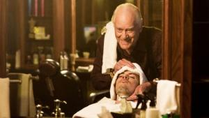 'Dallas' Producers React to Larry Hagman's Death
