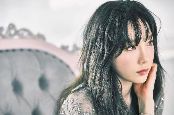 <p>Taeyeon of Girls' Generation is on the list of Instagram Korea's Top 5 Most Followed Accounts and Top 5 Most Viewed Instagram Stories in 2017 (Photo: NOWnews)</p>