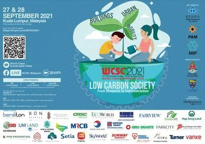 Low carbon company for Kuala Lumpur: from project to implementation