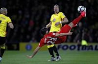 Liverpool tighten grip on 3rd place after Can cracker