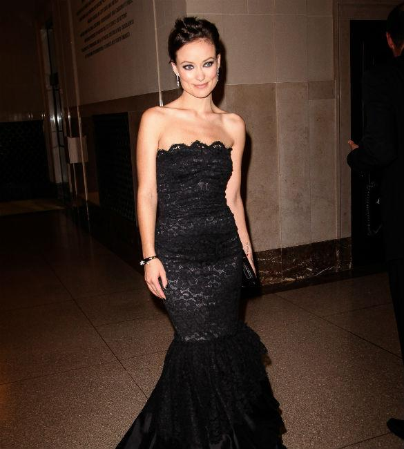 'Put Your F**king Shirt On!': Olivia Wilde Blasts Justin Bieber's Constant Topless Antics