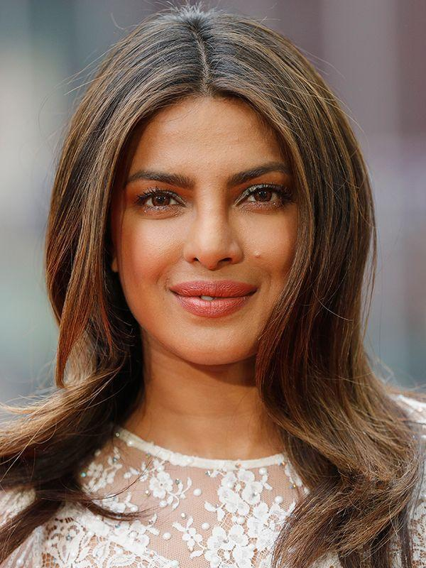 <p>Her personal investments amount to Rs 47 cr and she claims to be an endorser of start-ups too. </p>