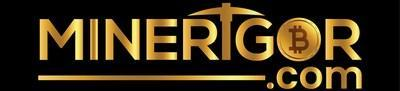 https://minerigor.com providing the best crypto mining system solutions in North America backed by a 3-year warranty.